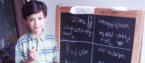 figlio d un testo quot mio figlio 232 un genio quot afferma il genitore