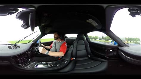 porsche inside 360 186 porsche 911 turbo s outside inside and
