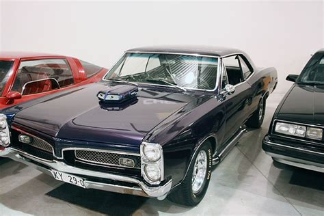 Wallpaper Vin 389 28 best images about cars on pontiac gto