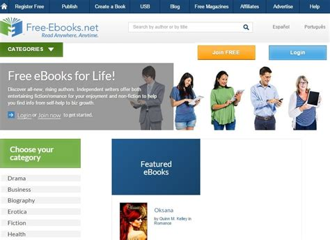best places to ebooks top 10 free ebook to free ebook