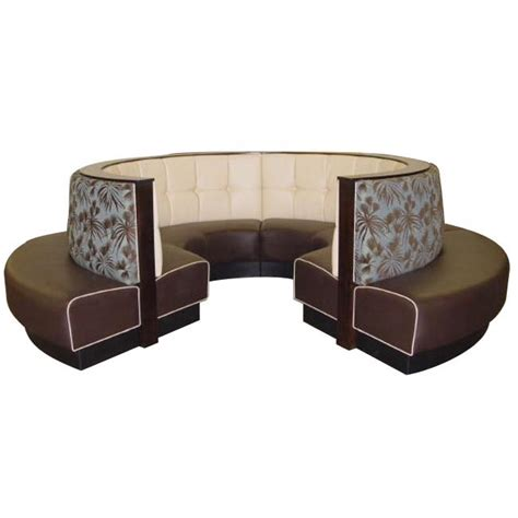 banquette seating custom furniture banquettes