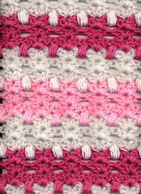pattern of crochet crocheted cuddly kittens afghan