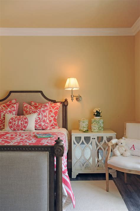 coral and beige bedroom coral and green bedding bedroom beach with beach home black and beeyoutifullife com