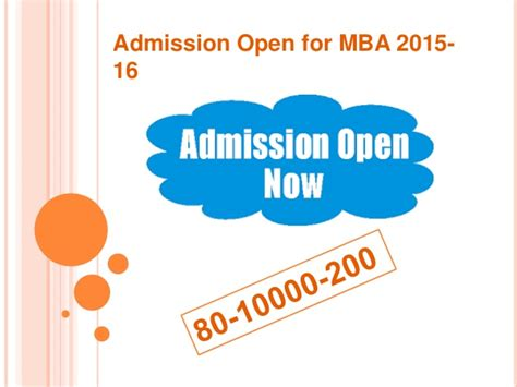 Mba Healthcare Management Distance Education by Distance Learning Mba In Hospital And Health Care