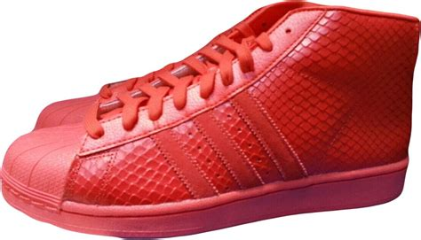 how to choose basketball shoes adidas s pro model basketball shoes choose sizes ebay