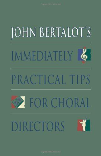 Practical Tips On How To Start by How Do You Start A Children S Choir Hubpages
