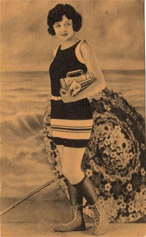 vintage clip art bathing beauty  graphics fairy