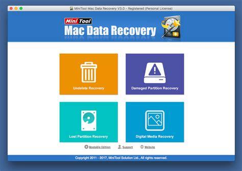minitool mac data recovery ekiwi de