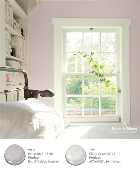 2017 wall colors 28 best images about color trends 2017 on pinterest
