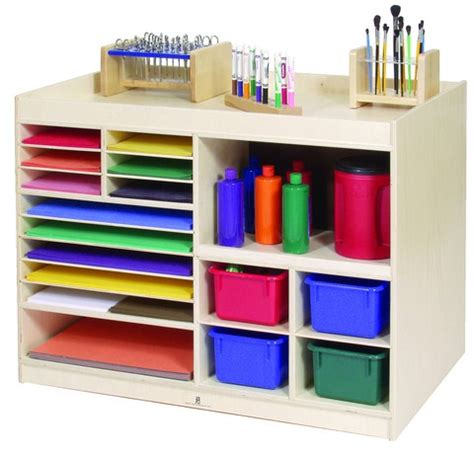 Kid Table Organizer Meja Mobil Anak 98 best if i owned a daycare images on childhood toys children toys and apparatus