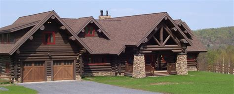 adirondack home plans adirondack home plan home design