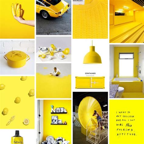 yellow mood captivating 70 yellow mood inspiration of a bright yellow