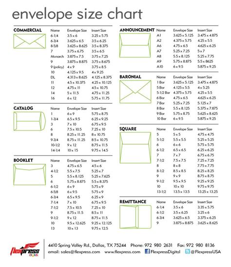 308 best images about paper cards sizes templates on