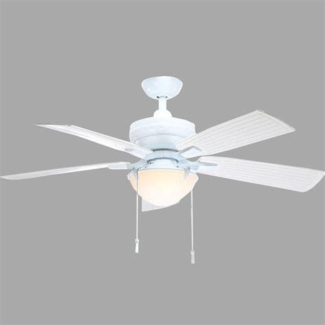 ceiling fan light kit cover plate hton bay ceiling fan light kit cover plate master
