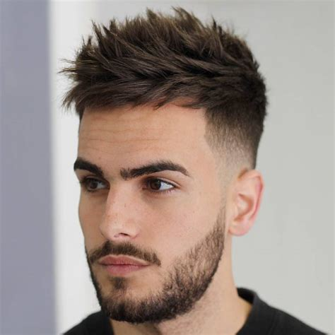 gentlemens hair styles 55 best gentleman s haircuts dare to be dashing in 2018