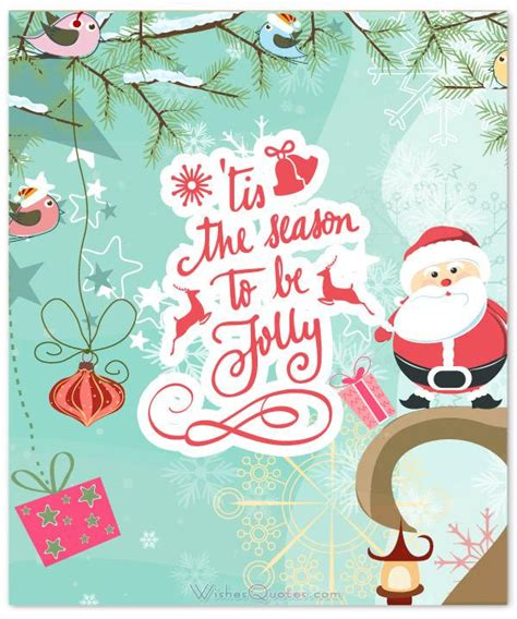 amazing christmas images  cute christmas   wishesquotes