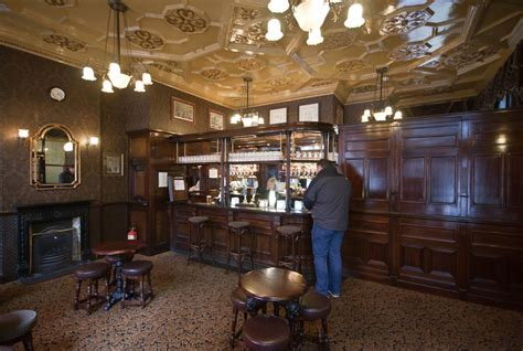 sam smith pubs london samuel smith beer lens photos of beer pubs and