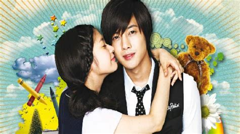 Love Theme Playful Kiss Mp3 | playful kiss ost i love you main theme dl youtube