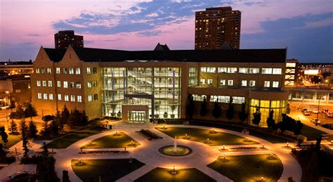 Minnesota State Mba Ranking by School Up In U S News Rankings St