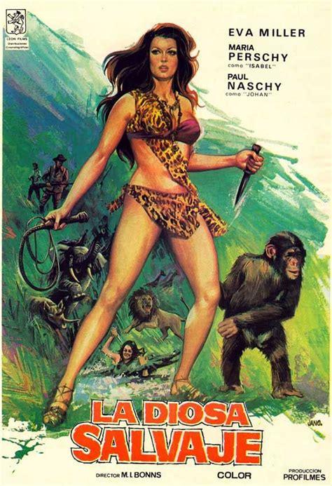 pakistani film jungle queen kilma queen of the jungle movie poster 1975 1020465149 jpg