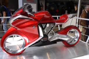 Honda Media File Honda V4 Concept Left Jpg Wikimedia Commons