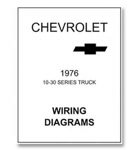 chevy c10 heater wiring diagram get free image about wiring diagram