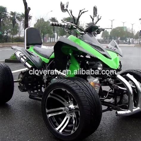 Kawasaki 250 Cc by Kawasaki 250cc Racing Atv Bike Atv For Adults