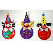 Funny Clowns Related Keywords &amp Suggestions  Long Tail