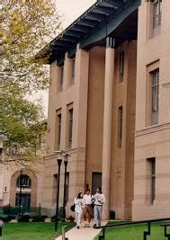 Carnegie Mellon Mba Gmat by Tepper School Of Business 2012 2013 Deadlines And Essay