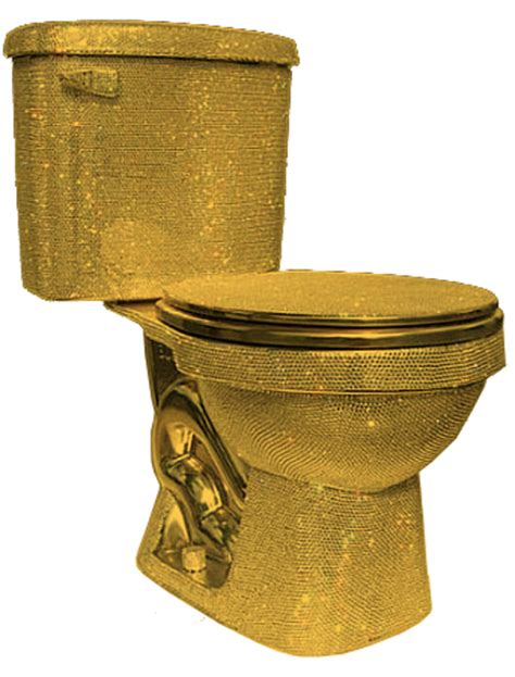 golden toilet file gold toilet jpg uncyclopedia the content free