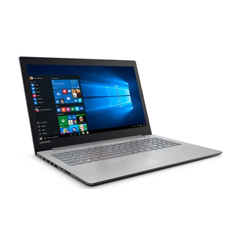 Lenovo Ideapad 320 14ikb 59id Grey lenovo ideapad 320 14ikb 59id it galeri