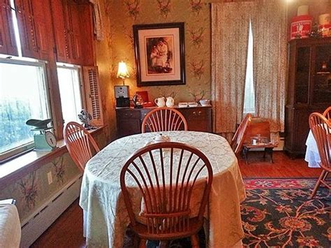 harvest moon bed and breakfast dining room picture of harvest moon bed and breakfast