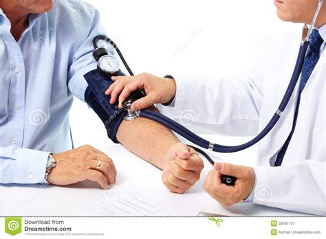 pulse of perseverance three black doctors on their journey to success books blood pressure measuring doctor and patient stock image