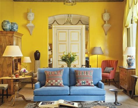 sherwin williams paint store new jersey 17 paramus nj 17 best ideas about yellow paint colors on