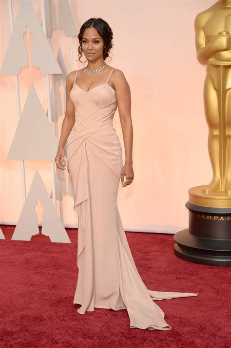 2015 oscars red carpet theybfcom oscars 2015 red carpet fashion my top picks tobnatural