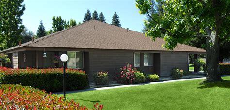1 bedroom apartments in bakersfield ca 100 1 bedroom apartments in bakersfield ca