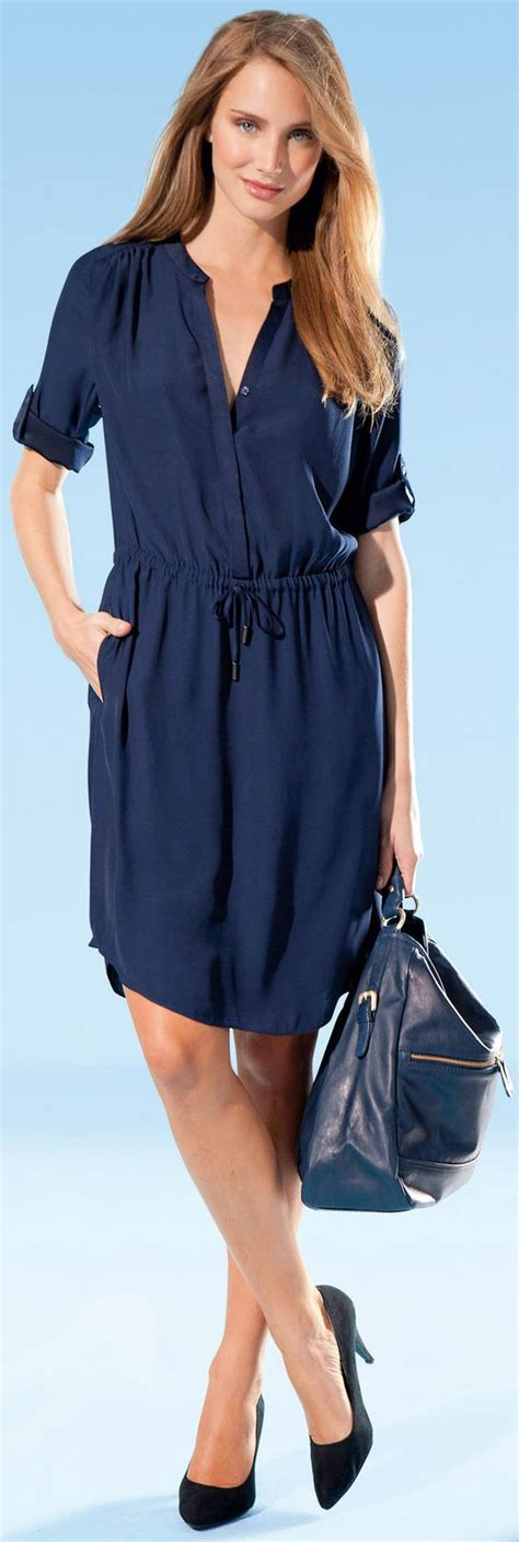 travel knits jersey dresses for and on