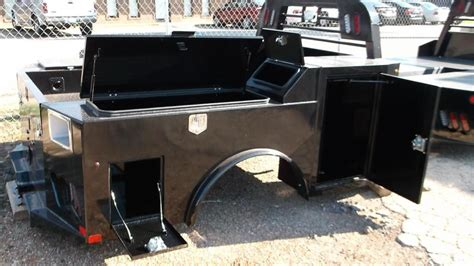 norstar sd truck beds for sale html autos post