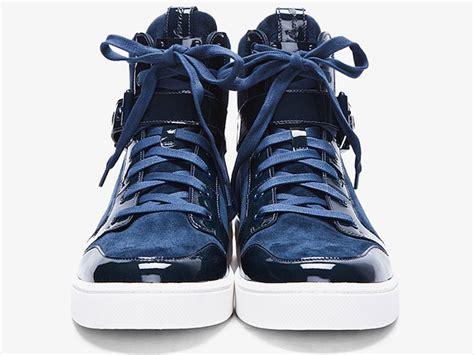 balmain mens sneakers poshthesocialite dope s sneakers balmain