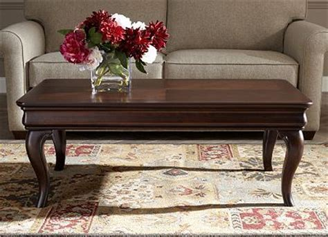 havertys coffee table 17 best images about furniture on dining sets
