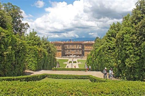 giardini di boboli giardino di boboli scorci e panorami di firenze geco