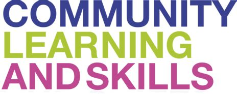 welcome to skills plus kent welcome to community learning and skills kent county council