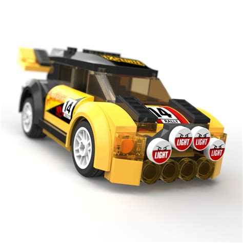 lego racers tutorial 167 best images about product design on pinterest