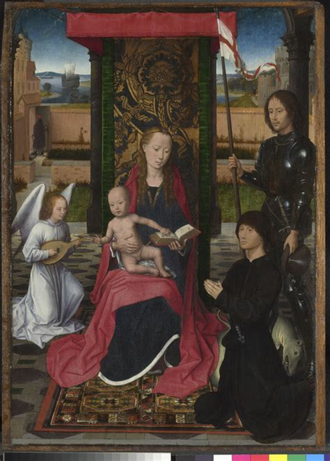 reflections van eyck and reflections van eyck and the pre raphaelites the national gallery london artsy