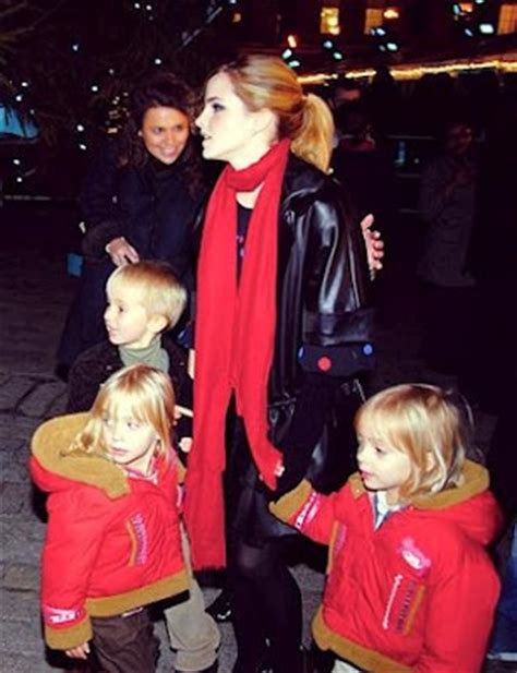 emma watson siblings 10 best images about glam emma watson on pinterest