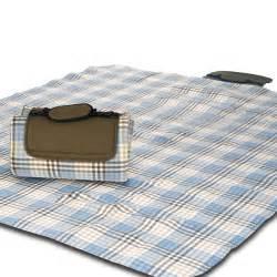 mega mat monogrammed picnic blanket personalized picnic