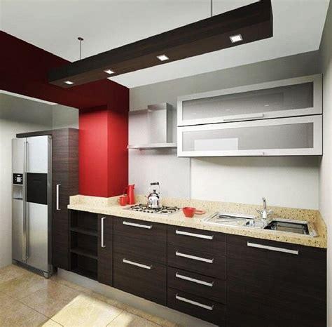 decorar baños pequeños modernos las 25 mejores ideas sobre cuartos de ba 241 o de sue 241 o en