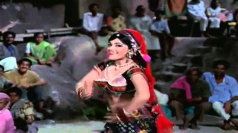 photos and kamal ka phool mera sajan phool kamal ka asha bhosle tere mere sapne 1971 hd
