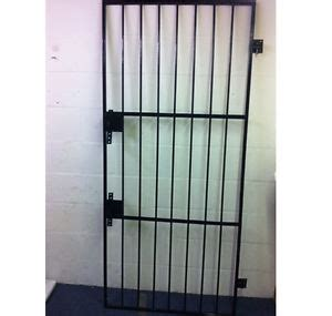safety doors metal safety doors security doors grill security gate gate security door metal door window