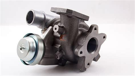 mazda bt 50 engine problems rhv4 vj38 turbo charger for ford ranger mazda bt 50 3 0l